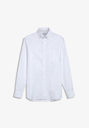 ROY PSFW - Shirt - weiß