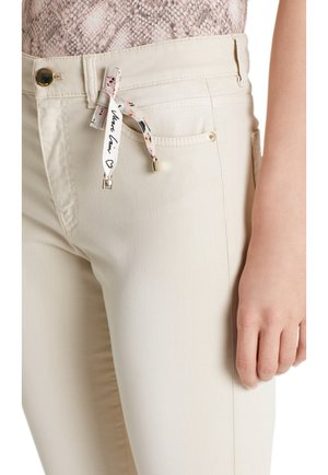 Jeggings - 133 moon rock