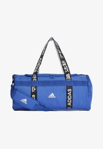 Torba sportowa - blue