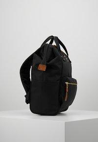 anello - Batoh - black - 3