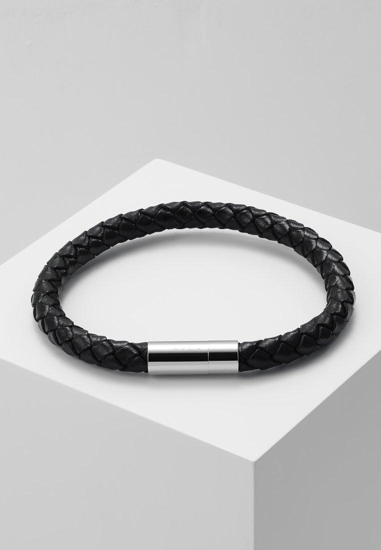 Homme BRACELET PLAIT - Bracelet