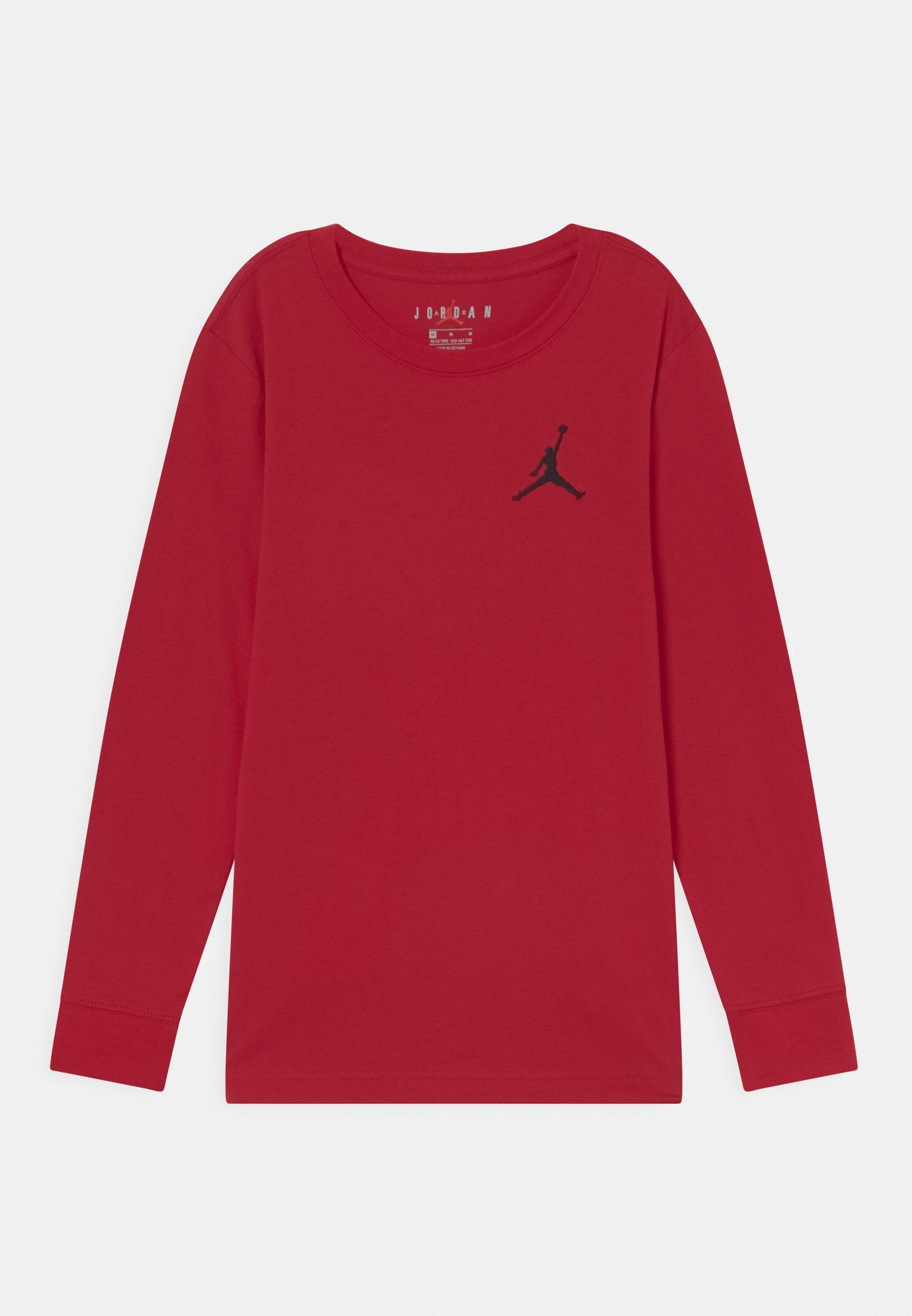 Kids JUMPMAN AIR - Long sleeved top
