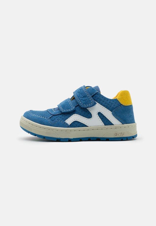 DOMINIK - Sneakers - royal