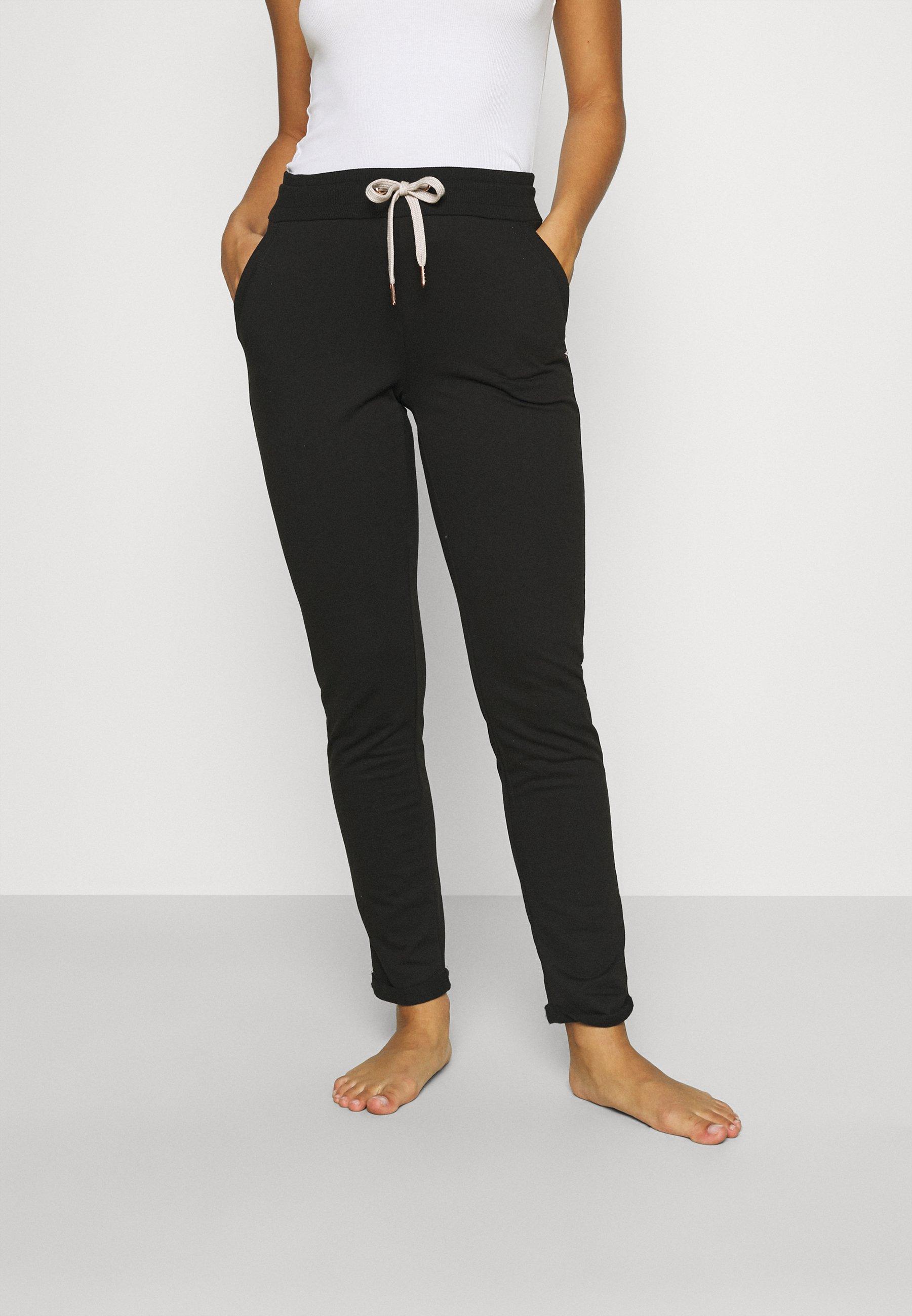 Damen PANTS - Nachtwäsche Hose