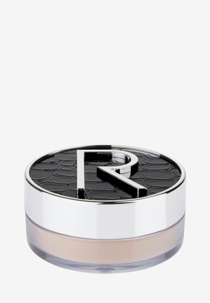GLASS POWDER - Powder - -