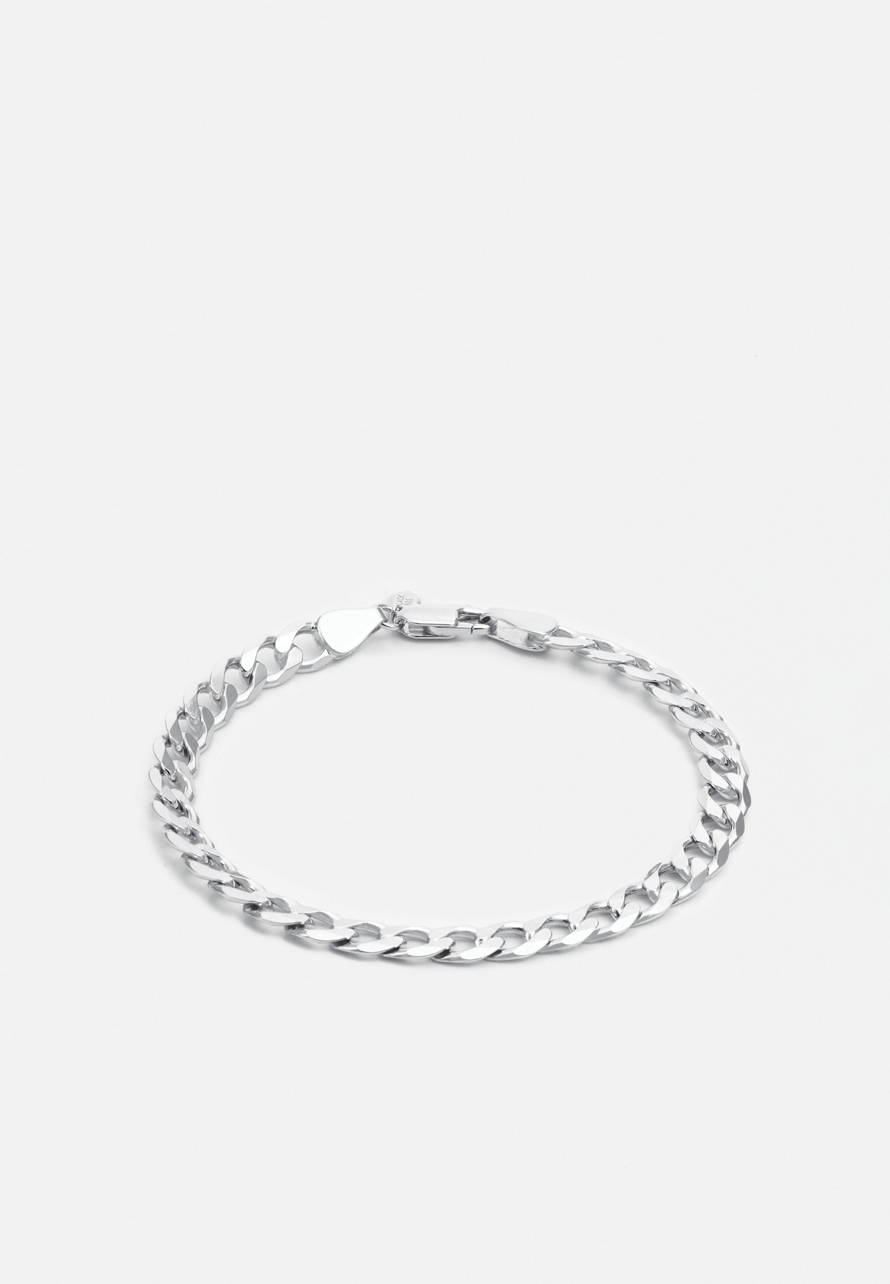 Homme FORZA BRACELET UNISEX - Bracelet