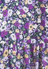 Résumé - CRUISE DRESS - Day dress - purple - 6