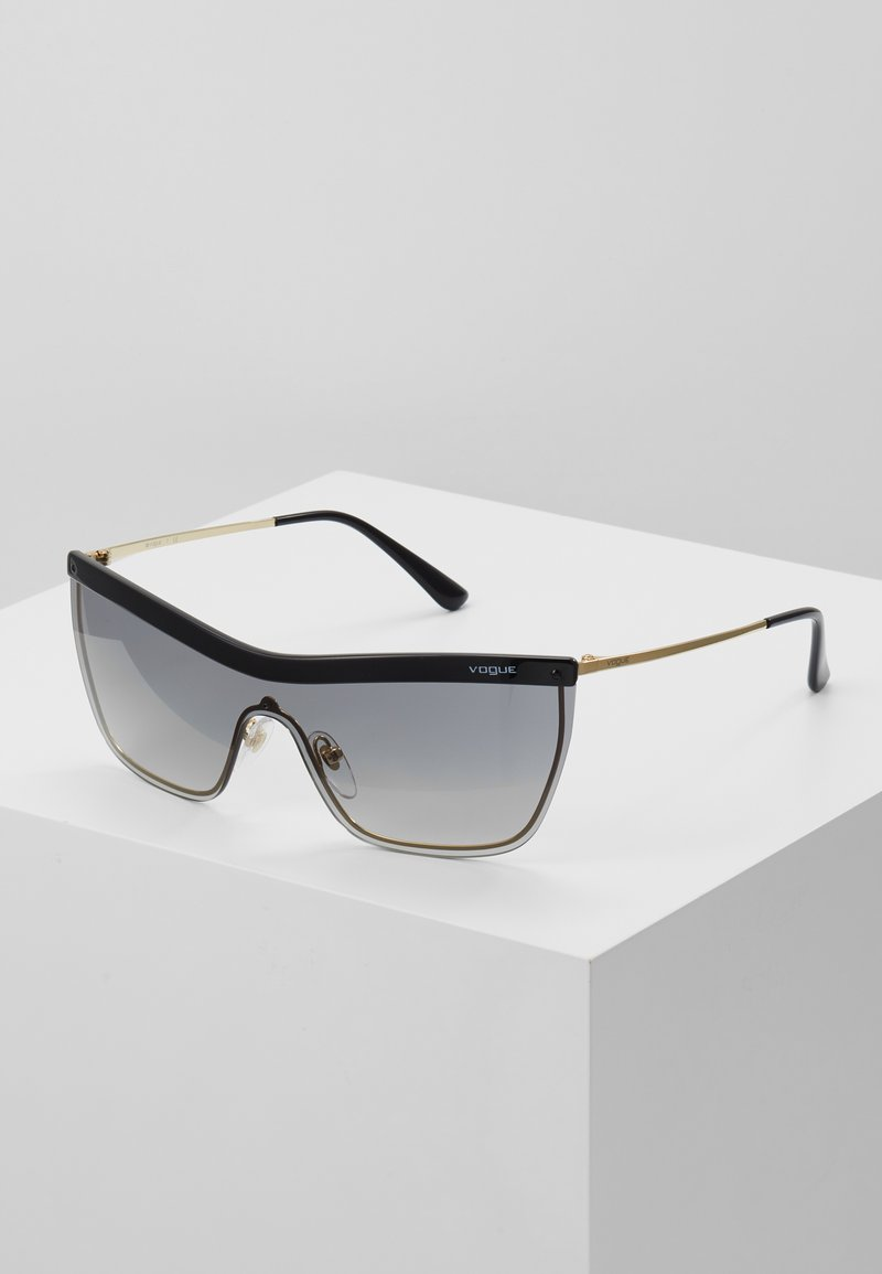 VOGUE Eyewear - Solbriller - black/grey