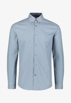 2 PACK - Camicia - blue