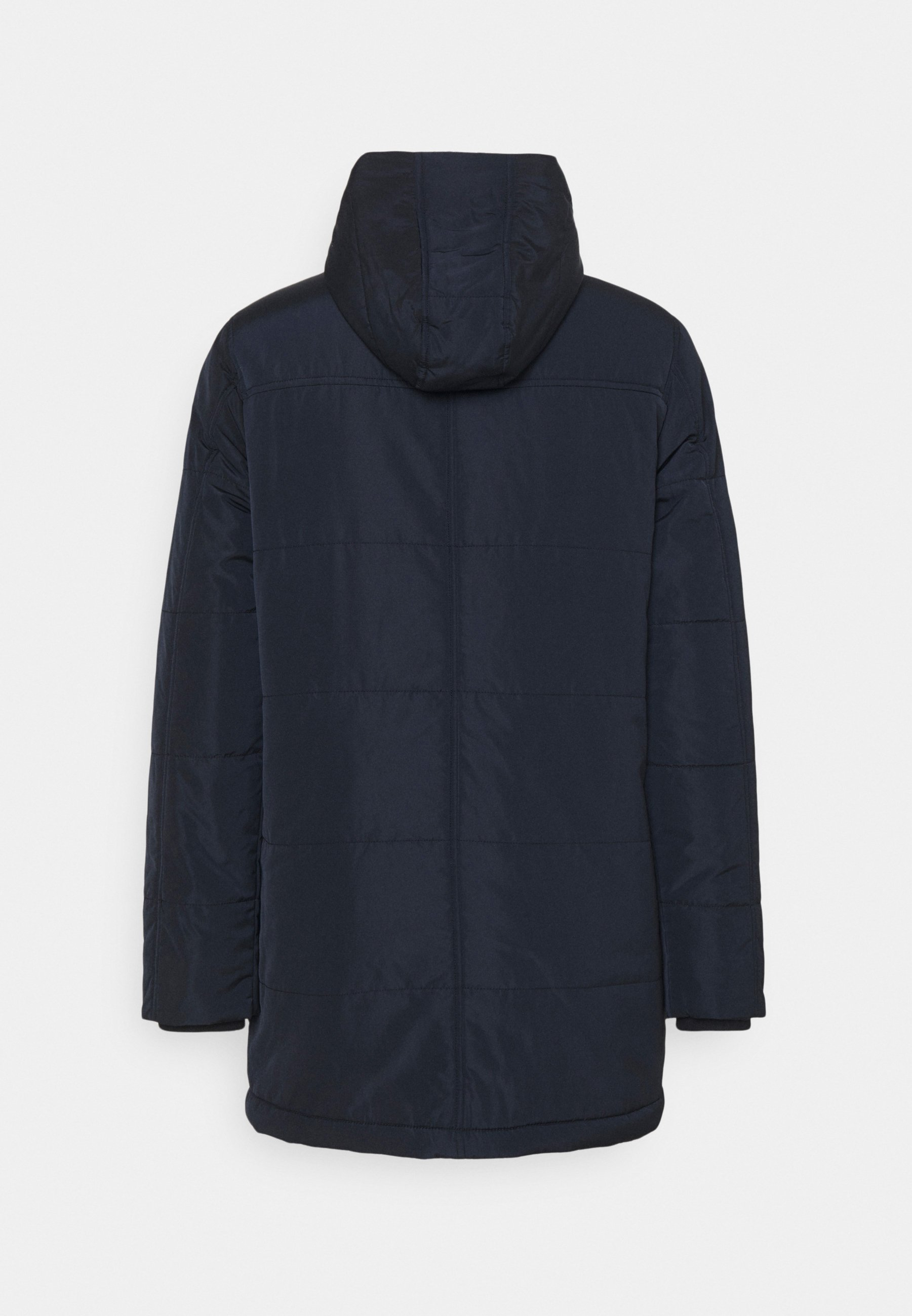 Men STORR PUFFER JACKET - Winter coat