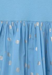 Molo - CISSA - Jersey dress - light blue - 2