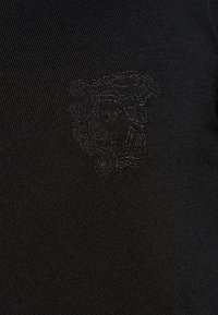 Versace Collection - IN MAGLIA - Maglione - nero - 6