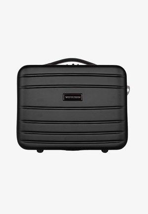 GLOBE LINE - Luggage set - schwarz
