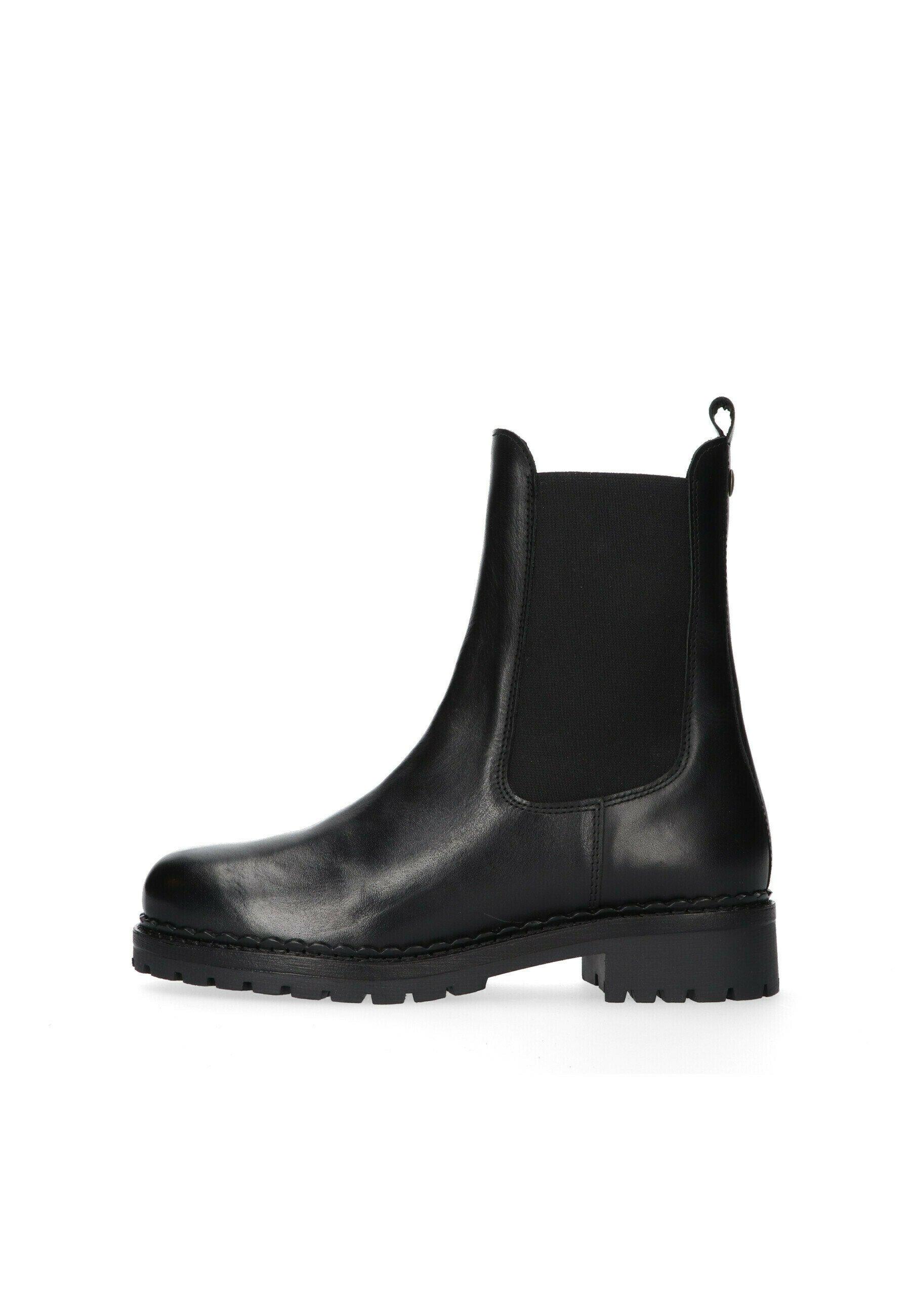Damen STIEFELETTEN JULIE 1-B - Ankle Boot