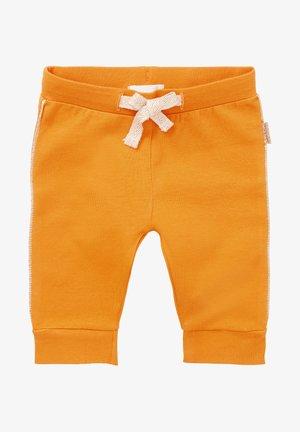 MARRERO - Tracksuit bottoms - orange