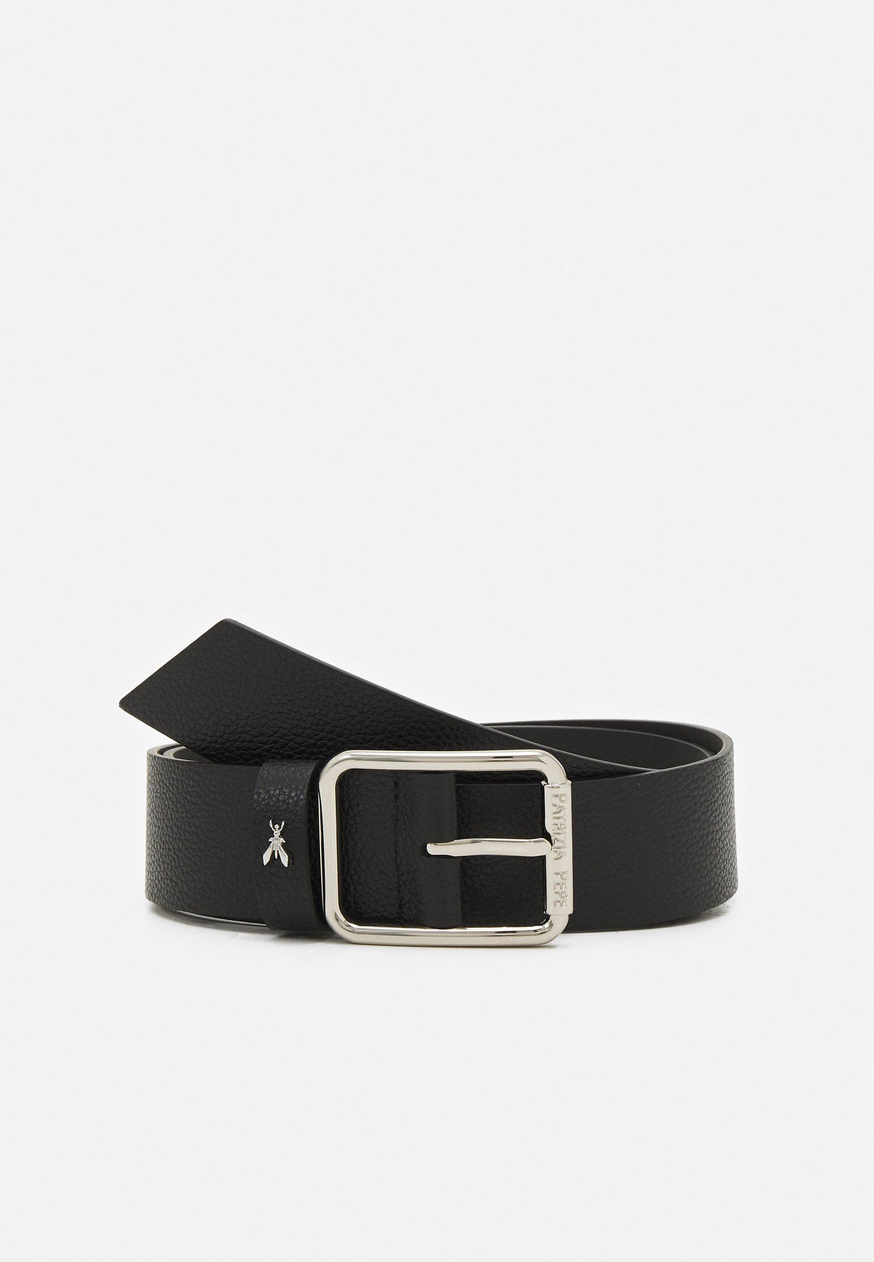 Women BASIC BELT - Belt
