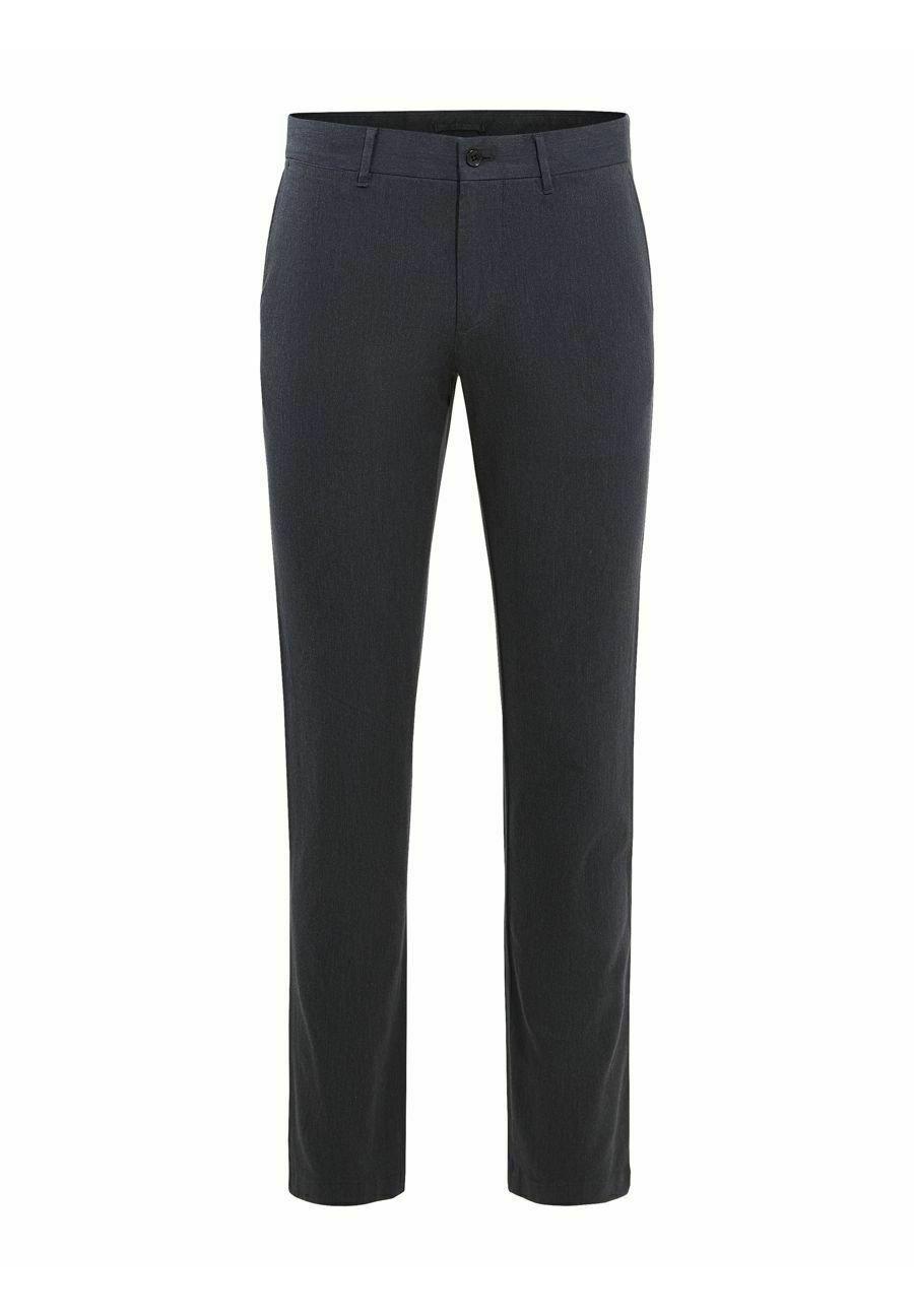 Uomo CHAZE  - Pantaloni