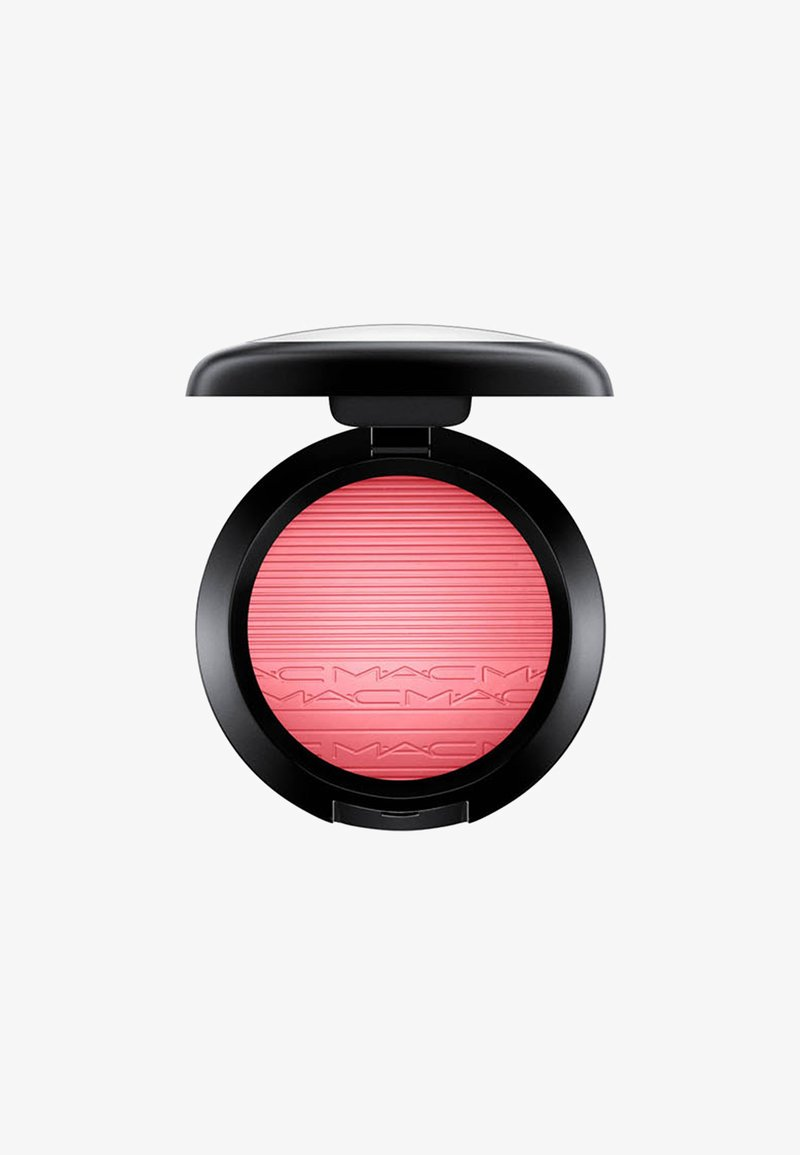 MAC - EXTRA DIMENSION BLUSH - Phard - sweets for my sweet