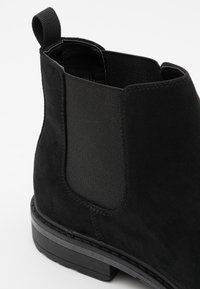 Pier One - Bottines - black - 5