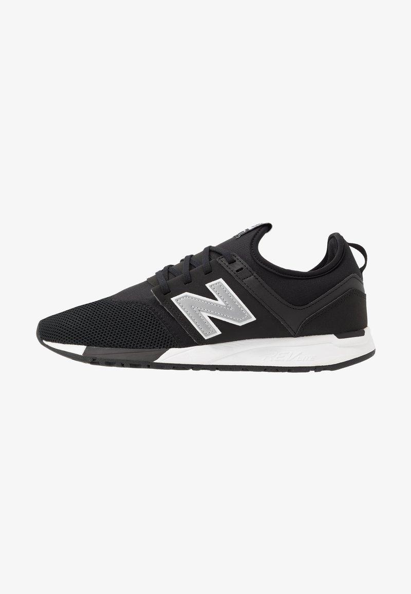 New Balance - MRL247-D HERREN - Sneakers basse - gray