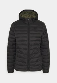 Blend - OUTERWEAR - Light jacket - black - 5