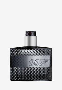 James Bond Fragrances - JAMES BOND 007 FOR MEN AFTER SHAVE - Aftershave - - - 0