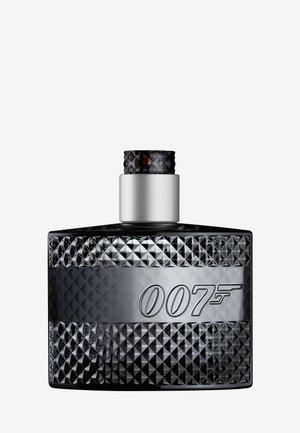JAMES BOND 007 FOR MEN AFTER SHAVE - Aftershave - -