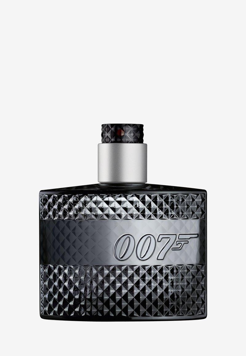 James Bond Fragrances - JAMES BOND 007 FOR MEN AFTER SHAVE - Aftershave - -