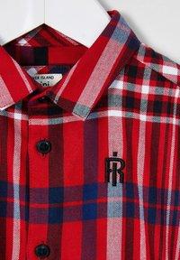 River Island - Shirt - red - 2