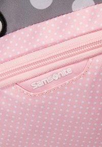 Samsonite - DISNEY ULTIMATE - Rucksack - multi-coloured - 3