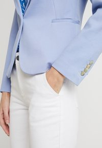 Esprit Collection - Blazer - blue lavender - 4
