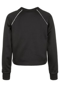 Puma - XTG CREW  - Sweatshirt - black - 1