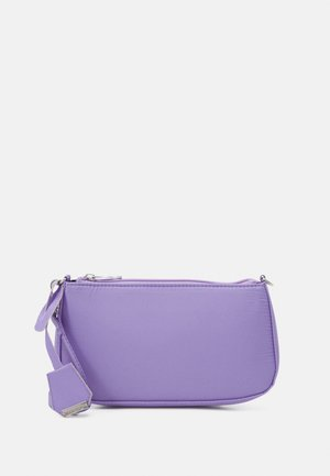 Håndveske - lilac