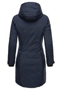 Navahoo - LETIZIAA - Winter coat - blue - 1