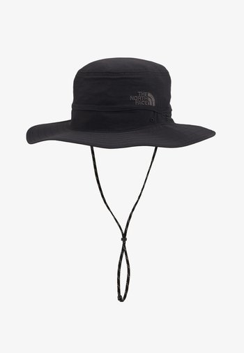 HORIZON BREEZE BRIMMER HAT UNISEX