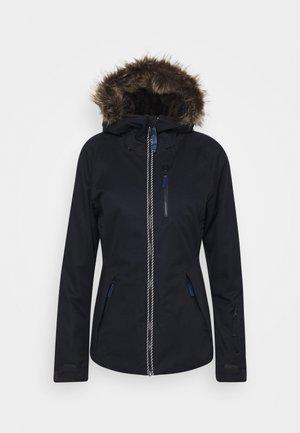 VAUXITE JACKET - Snowboard jacket - scale