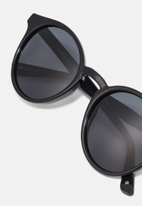 Le Specs - WHIRLWIND - Sunglasses - black - 2