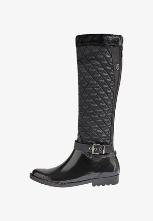 CICELY - Winter boots - black