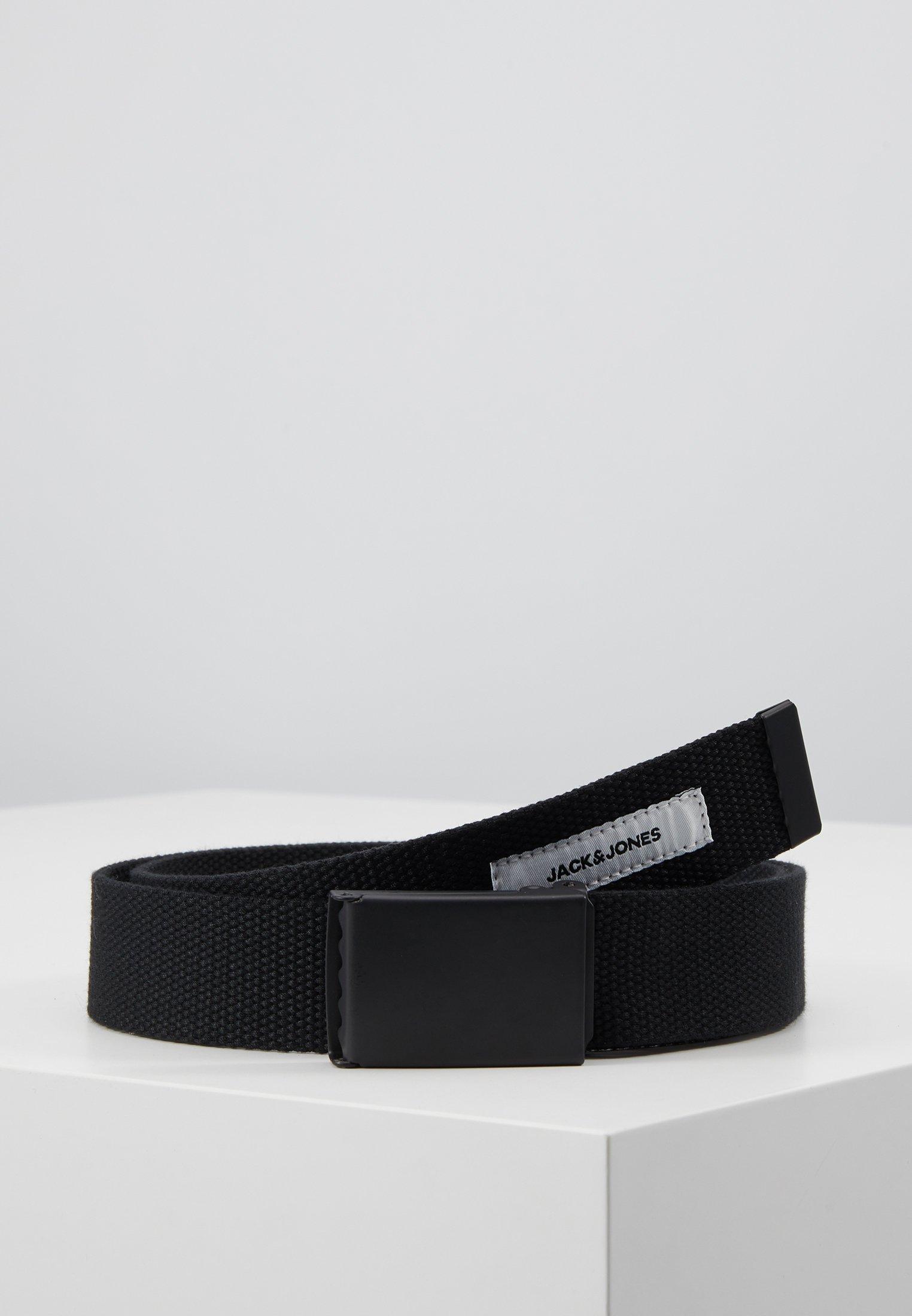 Men JACLOYDE BELT - Belt