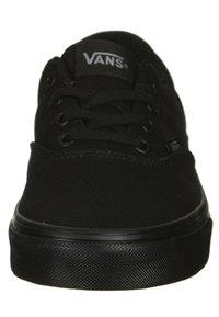 Vans - Trainers - black - 5