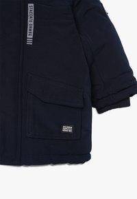 Staccato - PARKA BABY - Winter jacket - marine - 4