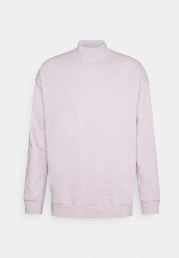 UNISEX - Sudadera - lilac