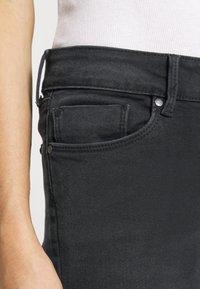 Pepe Jeans - SOHO - Slim fit jeans - grey denim - 5