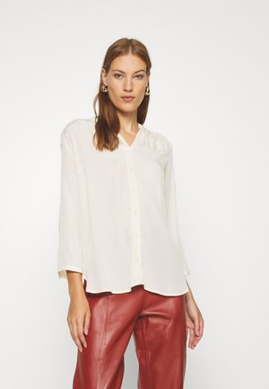 EMMA - Bluser - off white