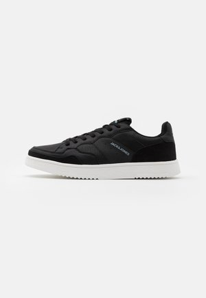 JFWCARAS COMBO - Trainers - anthracite