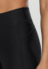 Under Armour - Leggings - black - 3