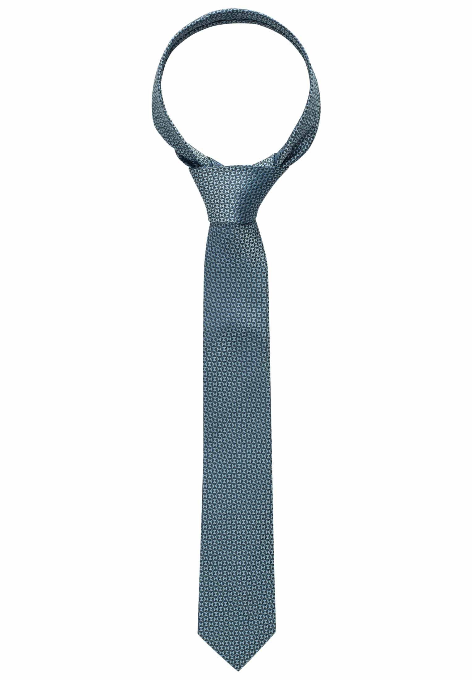 Homme SCHMAL - Cravate