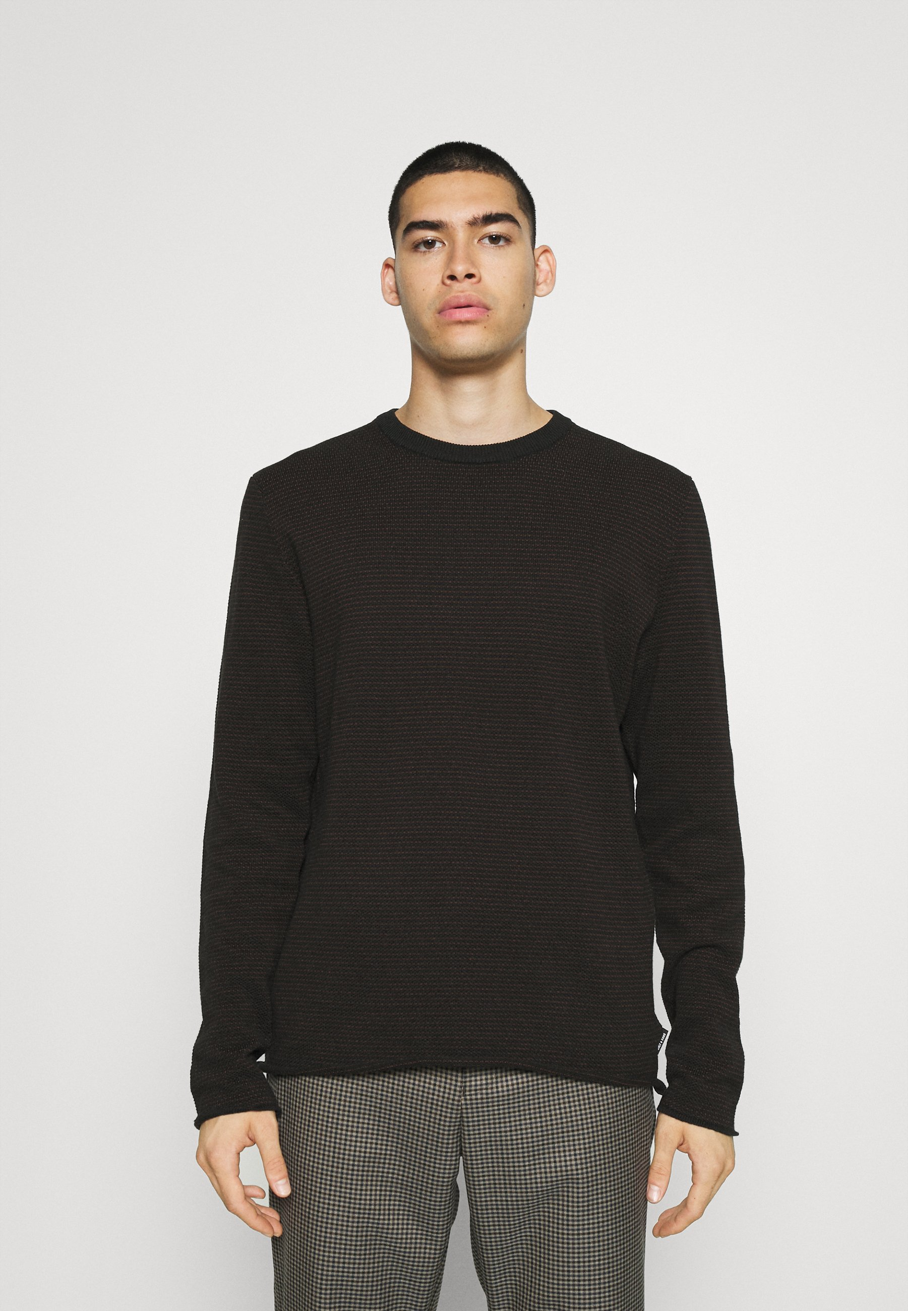 Homme ONSNIGUEL LIFE CREW NECK - Pullover