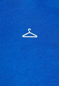 Holzweiler - HANGER HOODIE - Mikina skapucí - blue - 7