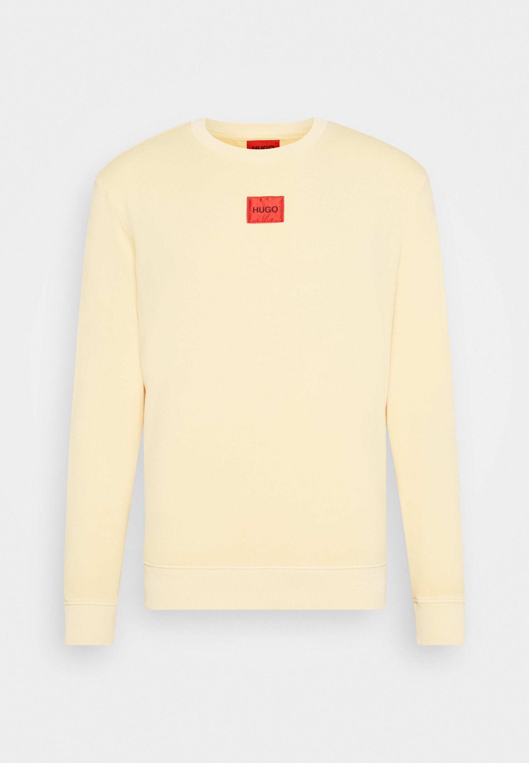 Men DIRAGOL  - Sweatshirt